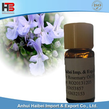 Highest Grade Aromatherapy&Remedy Rosemary oil