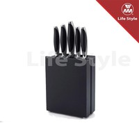 2015 Hot sale high quality stainless steel kitchen knife manufacturer