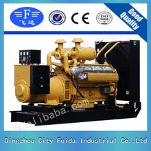 10-1200KW Volve diesel engine alibaba china