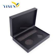 high quality 3m holiday gift box offer, customized gift box