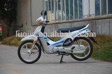 110cc cub motocicleta vespa lj110-16