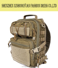 Travel backpack, mountaineering, hiking, camping backpack, functional for mountain climbing, picnic, traveling,