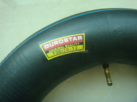Hot Sale Butyl Motorcycle Tire Inner Tube in China