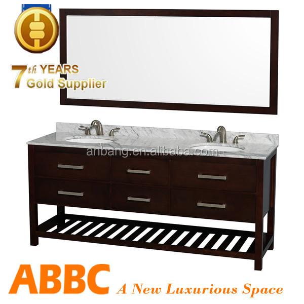 antiken badm bel polen g nstigen preis aus 20 modell nr. Black Bedroom Furniture Sets. Home Design Ideas