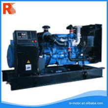 High grade hot sale cummins generator