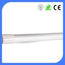 Chinese led 18W 600mm tube 8 t8 led tube free tube8 xxx animal video led tube