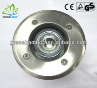 Low voltage deck light GB-G17