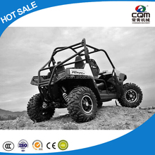 cheap go karts dune buggy 4x4 for sale