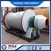 Widely used rotary ball mill in china-----short delivery cycle