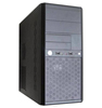 Micro ATX cheap computer towers