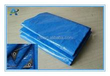 tarpaulin slippery purchase/tarpaulin printing cebu