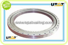 Promotion!!!crane swing bearing for high precision with best price