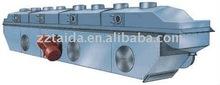High designed quality Sugar Drying Machine(ISO9001:2008)