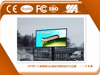 p10mm full color SMD outdoor led screen,Advertising Outdoor Led screen,SHENZHEN outdoor led screen