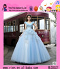 New Fashion Birthday Party Dress Evening Party Dress Alibaba China 2015 Manufacturer Wholesale Formal Prom Birthday Party Dress