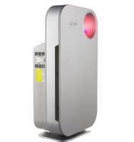 air ionizer purifier for hospital/hotel