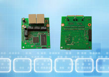 wifi router module for STB