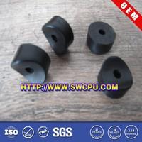 Customized Rubber leg stopper by customer design