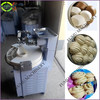 most popular of pastry dough making machine