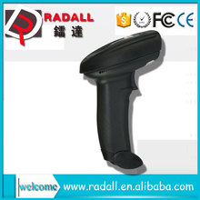 RD-2016 automatic barcode scanner laser usb barcode scanner laser usb launch creader v obd ii code reader auto scanner