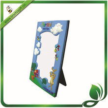 mangetic photo frames for kid