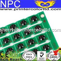 Laser printer Toner Reset cartridge Chip for HP LaserJet P1102/1102W/pro M1132/1212nf/1214nfh/1217nfw/CE 285A ce285a