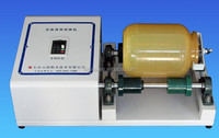 lab planetary ball mill computer controlled crusher chemicals ceramics medinces blending equipment ball grinding miller