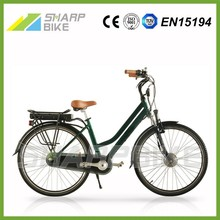 Cheap electric off road bike, electric bike china