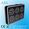 New Model Shenhzhen Sunprou Led Grow Light 270 Watts For Greenhouse Room