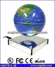 """globo flotante magnético, 4 """", 6"""" disponibles, <span class=keywords><strong>diferentes</strong></span> colores"""