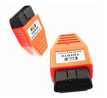 Hot Selling for for 4D Chip key programmer Toyota Smart Key maker OBD for 4D chip(Support Toyota Lexus Smart Key)On Sale