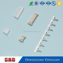 Durable new coming electrical connector waterproof spray