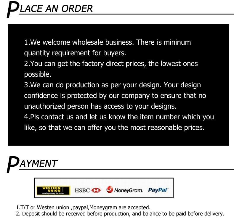 place an order3.jpg