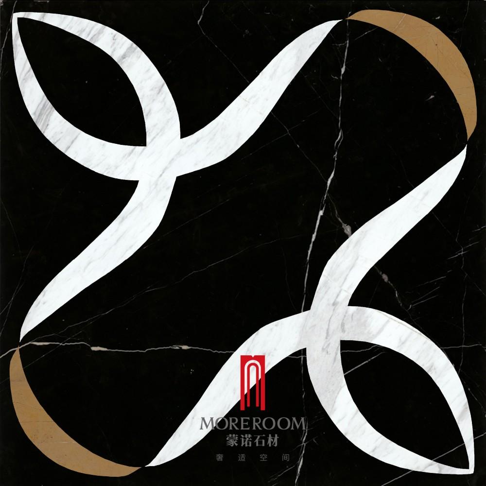 marble pattern (4).jpg