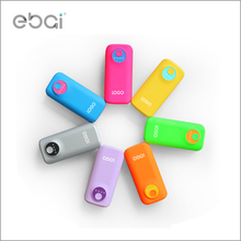 Best Quality Power Bank 40000 Mah Power Bank External Battery with Real Capacity