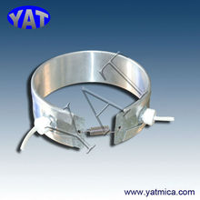 Mica water dispenser / mug press heating element 2kw