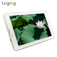 7 Inch tablet factories in shenzen 3G tablet pc best selling products in europe