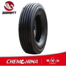 Alibaba Chinese industrial radial light truck tyre prices 1000-20