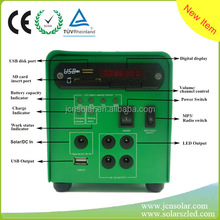 Chinese factory price solar power,solar energy product,solar energy system price