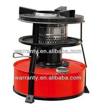 Caliente venta 2.5L mecha estufa de queroseno