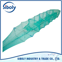 China low price products nylon japanese fishing net most selling product in alibaba