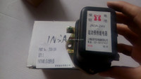 CHANGLIN wheel loader JN3A-24V relay, CHANGLIN wheel loader spare parts