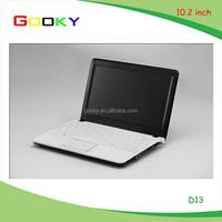 10.2 inch prices of laptop in dubai laptop price list Intel Atom N2600
