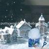 Wholesale Instant Snow, Artificial snow, Fake snow,magic snow, Snowmaking,