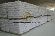 powder coating ( pigment) titanium dioxide