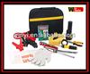 YYS12083 36-Piece Auto emergency kit