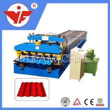 embossed finish stainless steel sheet shanghai kejo c z u l channel purline roll forming machine