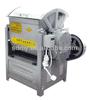 MH13 13kg/h dough mixer with speed reducer dough mixer prices electric dough mixer for sale