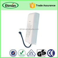 185ma AC Led Tube Driver IC