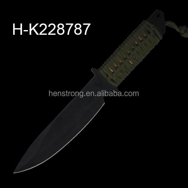 H-K228787(21).jpg